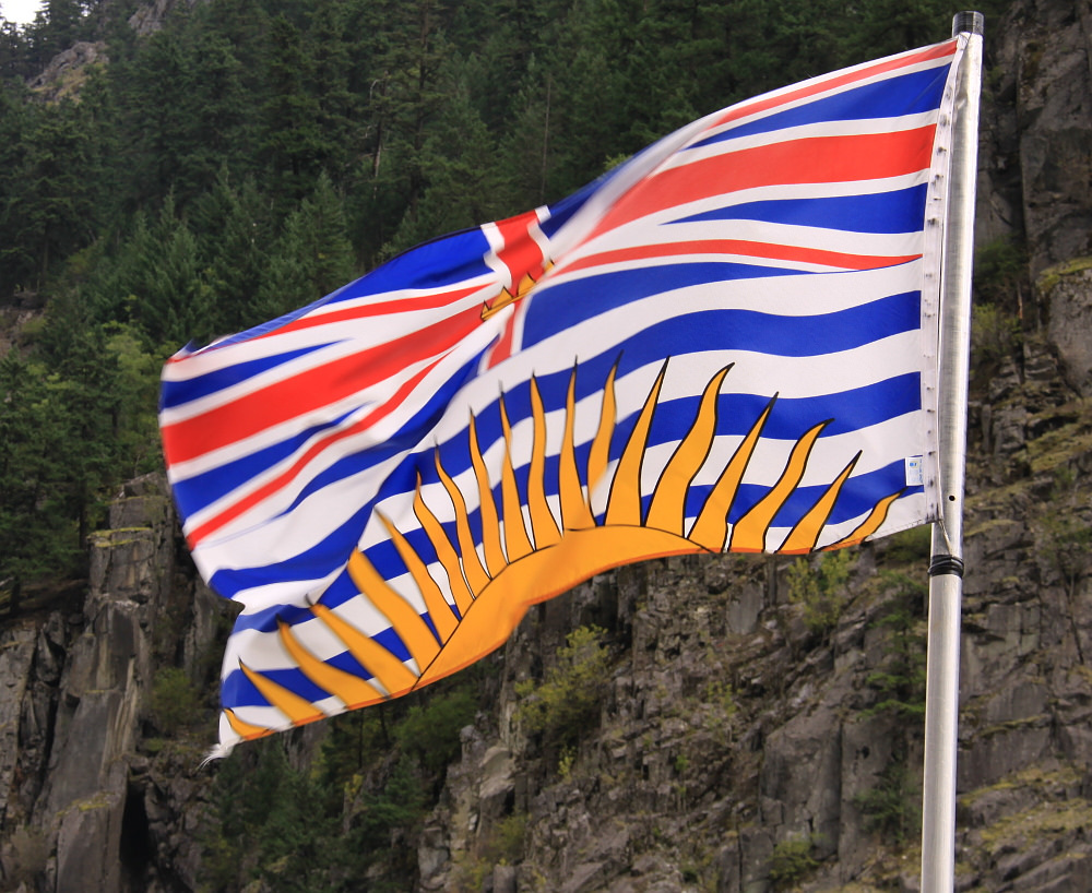 Political Scandals: Nothing New In BC