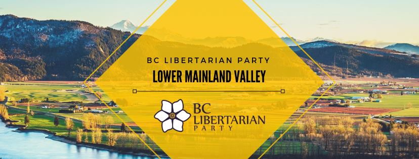 Fraser Valley CA Founding Meeting