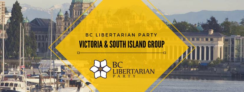 Victoria – South Island CA Founding Meeting